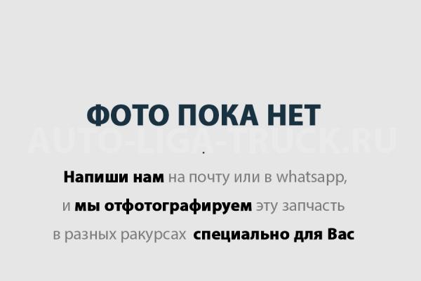 Трос спидометра  Isuzu Elf Трос спидометра    8-94150-468-2