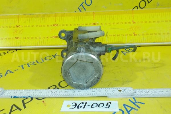 Цилиндр ГЛАВНЫЙ тормозной Isuzu Elf 4HF1 Цилиндр ГЛАВНЫЙ тормозной 4HF1 1993  8-97100-074-2