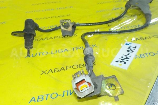 Датчик ABS Isuzu Elf Датчик ABS    8-97378-410-0