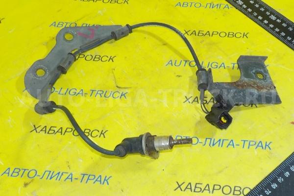 Датчик ABS Isuzu Elf Датчик ABS    8-97321-308-2