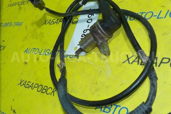 Датчик ABS Mitsubishi Canter 4M51 Датчик ABS 4M51   MK355739
