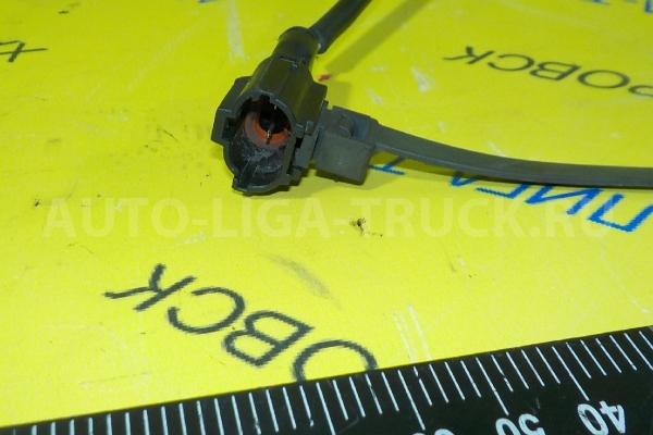 Датчик ABS Mitsubishi Canter 4M51 Датчик ABS 4M51   MK355305