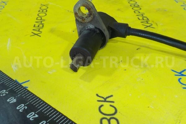 Датчик ABS Mitsubishi Canter 4M51 Датчик ABS 4M51   MK355304