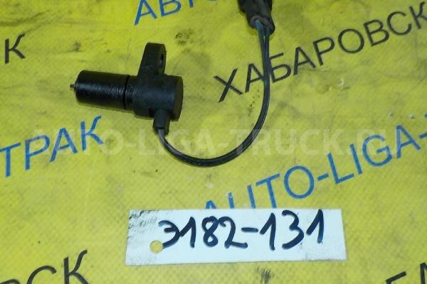 Датчик коленвала Isuzu Elf 4HF1 Датчик коленвала 4HF1 1997  8-97122-324-0