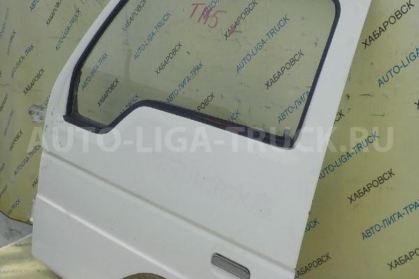 ДВЕРЬ Mazda Titan ЛЕВАЯ    ДВЕРЬ TF 1994  ALT-000215