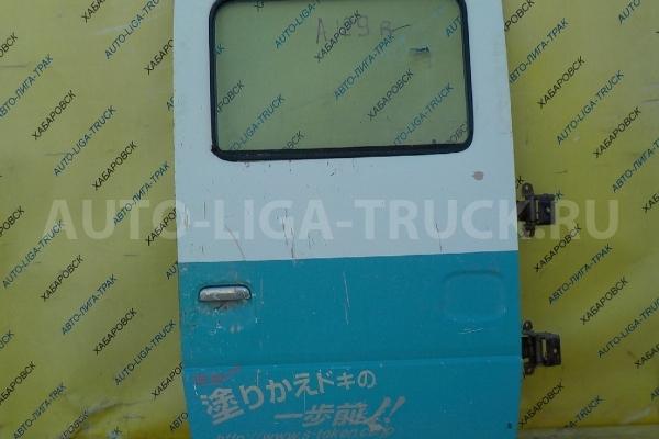 ДВЕРЬ Nissan Atlas TD27 ДВЕРЬ TD27 2001  ALT-000044