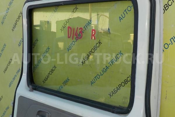ДВЕРЬ Toyota Dyna, Toyoace 5L ДВЕРЬ 5L 2001  ALT-000448