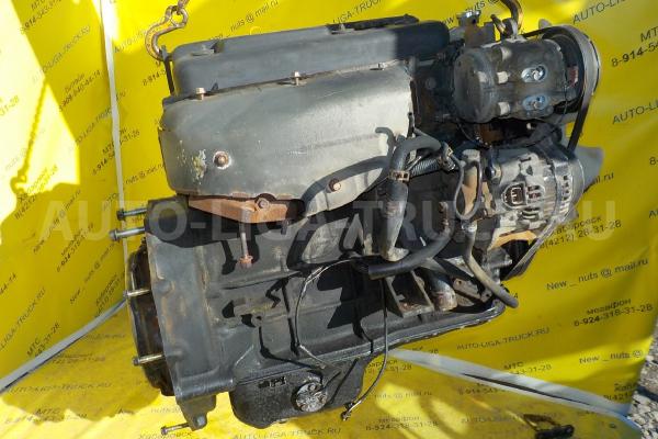 Технические характеристики ВАЗ 2103