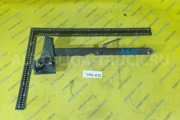 Фиксатор кабины Isuzu Elf 4HF1 Фиксатор кабины 4HF1 1995  8-97081-075-5