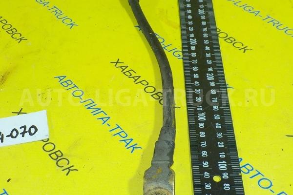 Клемма АКБ Mitsubishi Canter 4D35 Клемма АКБ 4D35   MB097992