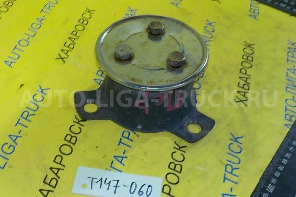 Крепление колпака Mazda Titan WL Крепление колпака WL 2002  ALT-000519