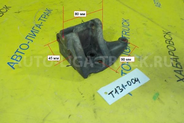 Кронштейн генератора Mazda Titan VS Кронштейн генератора VS   VS11-18-371