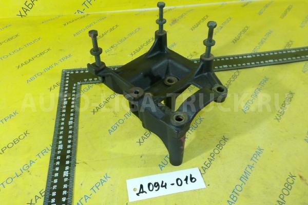 Кронштейн Toyota Dyna, Toyoace 4B Кронштейн 4B 2001  88345-37100