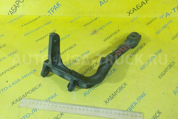 Кронштейн Toyota Dyna, Toyoace 5L Кронштейн 5L 2001  88431-25270