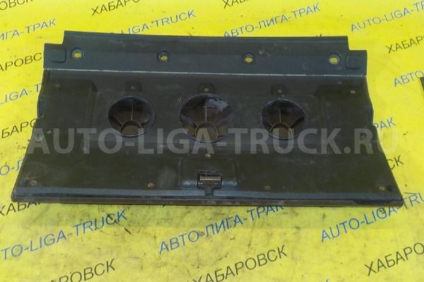 Крышка бардачка Toyota Dyna, Toyoace 3L Крышка бардачка 3L 1991  55501-95412