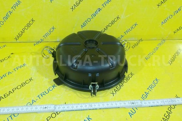 Крышка корпуса воздушного фильтра Isuzu Elf Крышка корпуса воздушного фильтра    8-97096-173-0
