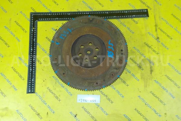 МАХОВИК Mazda Titan XA МАХОВИК XA   SE46-11-500D