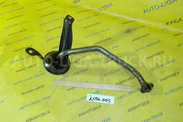 Маслоприёмник Toyota Dyna, Toyoace 4B Маслоприёмник 4B 2001  15104-56062