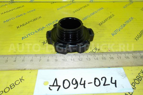 маслозаливная крышка Toyota Dyna, Toyoace 4B маслозаливная крышка 4B 2001  12180-55010