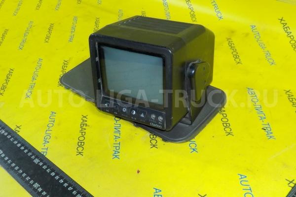 Монитор Isuzu Elf 4HF1 Монитор 4HF1 1997  ALT-000242