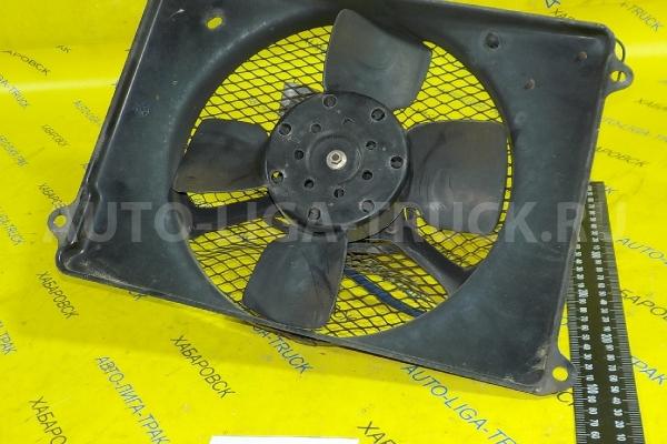 Мотор кондиционера Toyota Dyna, Toyoace Мотор кондиционера    88590-37020