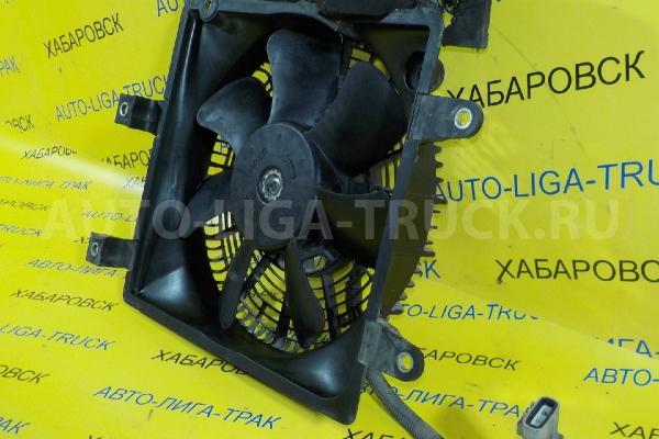 Мотор кондиционера Toyota Dyna, Toyoace Мотор кондиционера    88590-37050