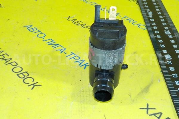 Моторчик  омывателя Mazda Titan VL Моторчик  омывателя  2002  S084-76-672