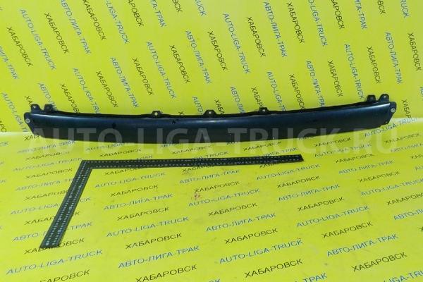 Накладка декоративная Toyota Dyna, Toyoace 5L Накладка декоративная 5L 2001  53928-37010