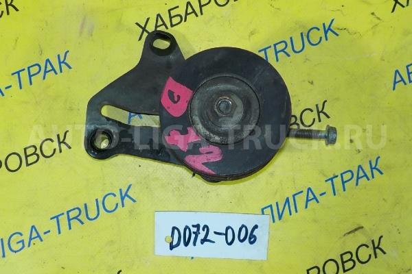 Натяжитель ремня генератора Toyota Dyna, Toyoace S05C Натяжитель ремня генератора S05C 2000  16630-78010