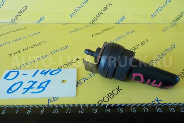 форсунка омывателя  Toyota Dyna, Toyoace Форсунка омывателя 15B 1997  85381-37020