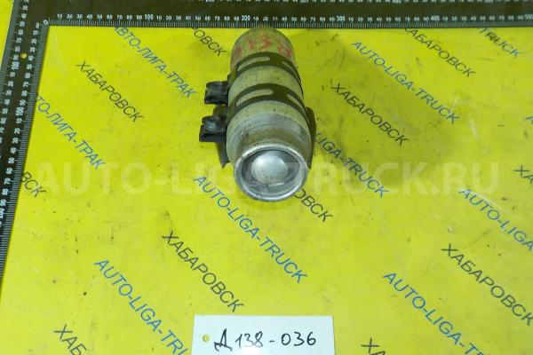 Осушитель кондиционера Toyota Dyna, Toyoace N04C Осушитель кондиционера N04C 2005  88471-34010