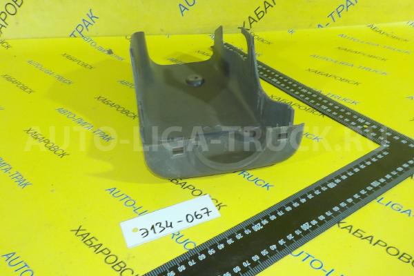 Панель рулевой колонки Isuzu Elf 4HF1 Панель рулевой колонки 4HF1 1995  8-97856-001-8