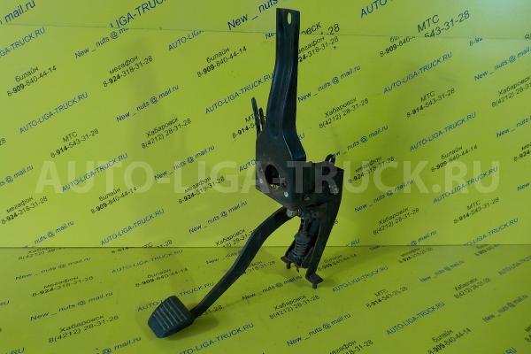 Педаль сцепления Mitsubishi Canter 4M40 Педаль сцепления 4M40 1996  MC125283