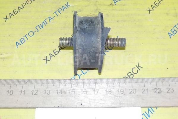 Подушка радиатора Mitsubishi Canter 4M40 Подушка радиатора 4M40 1996  MC127153
