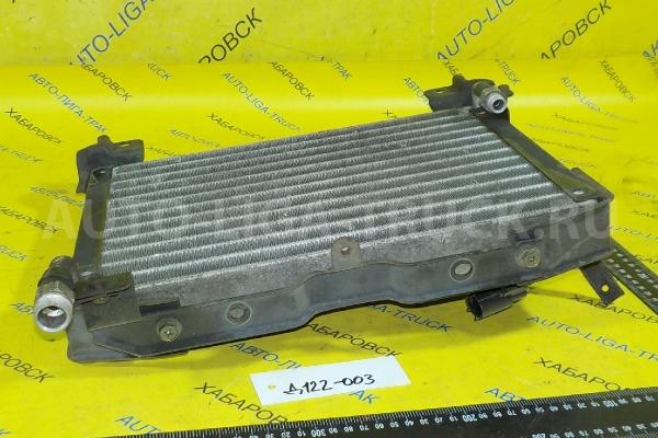 Радиатор кондиционера Toyota Dyna, Toyoace 15B Радиатор кондиционера 15B 1996  88460-37140