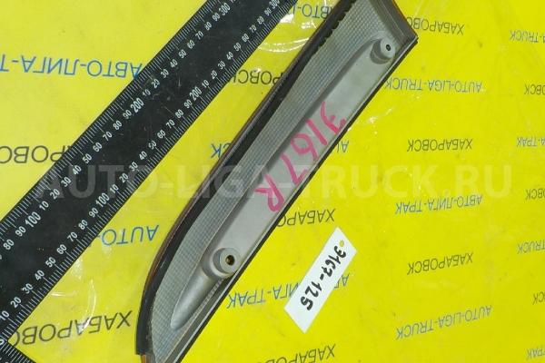 Реснички Isuzu Elf 4HF1 Реснички 4HF1   8-97855-009-4
