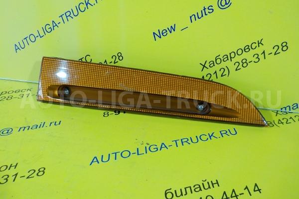 Реснички Isuzu Elf 4HG1 Реснички 4HG1 2001  8-97863-622-0