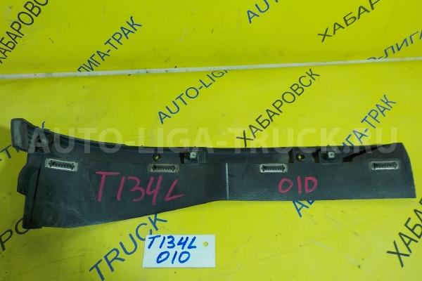 Реснички Mazda Titan 4HF1 Реснички 4HF1 2001  W610-50-7K0E