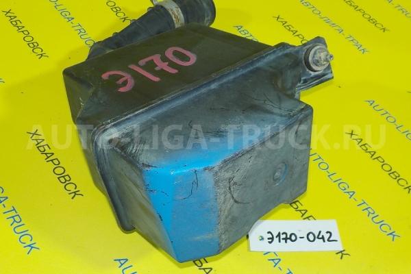 Резонатор воздушного фильтра Isuzu Elf 4HF1 Резонатор воздушного фильтра 4HF1   8-97075-616-1