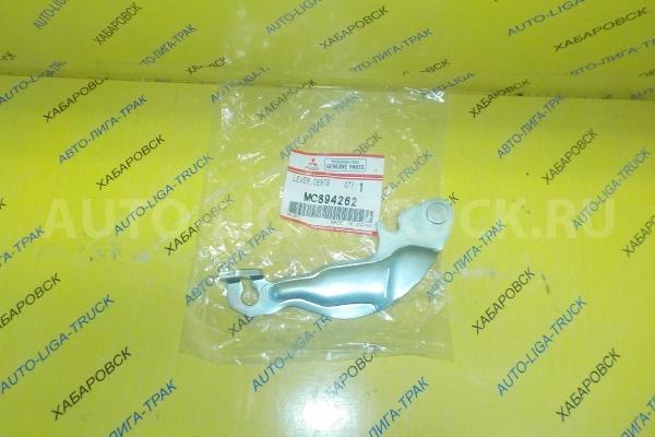 Рычаг механизма ручника Mitsubishi Canter Рычаг механизма ручника    MC894262