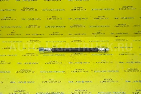 Шланг сцепления Mitsubishi Canter Шланг сцепления    MC157381
