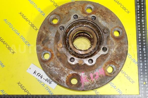 СТУПИЦА Mitsubishi Canter 4M51 СТУПИЦА 4M51 1998  MB308947