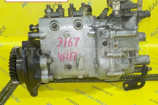 ТНВД Isuzu Elf 4HF1 ТНВД 4HF1 1995  8-97090-353-0