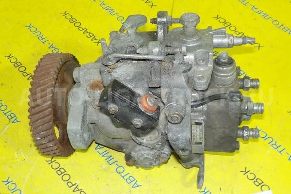 ТНВД Mazda Titan ТНВД    S501-13-800A