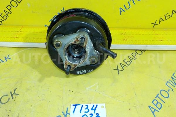 Вакуум сцепления Mazda Titan 4HF1 Вакуум сцепления 4HF1 2001  W620-41-910