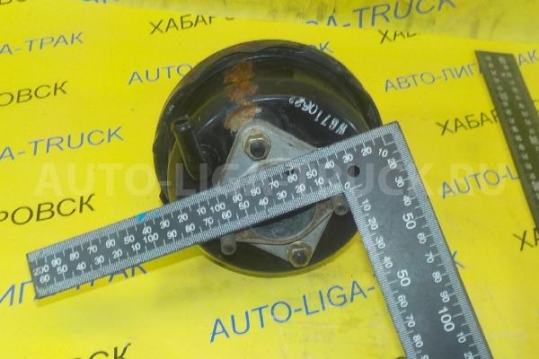 Вакуум сцепления Mazda Titan 4HG1 Вакуум сцепления 4HG1 2000  W620-41-910