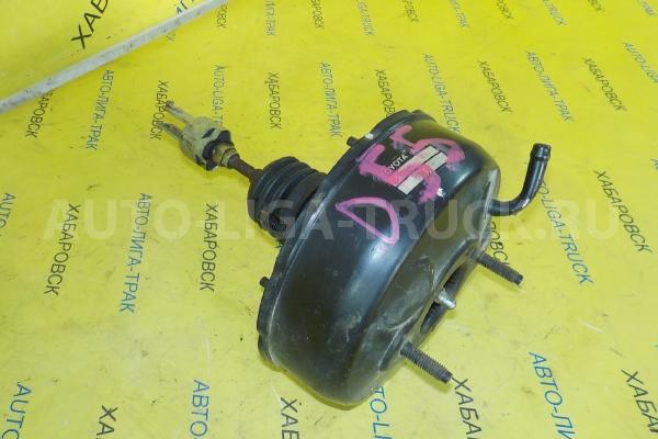 Вакуум сцепления Toyota Dyna, Toyoace 4B Вакуум сцепления 4B 1999  31440-37030