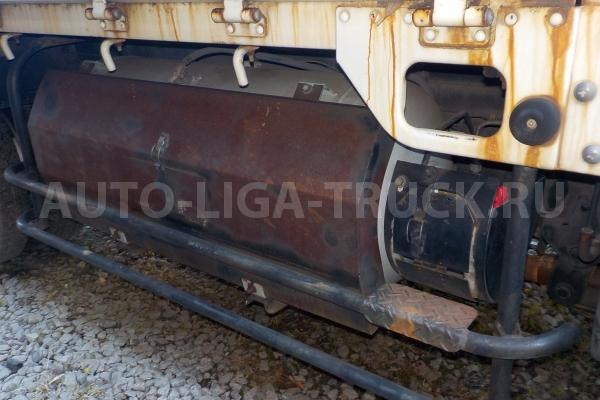 Двигатель в сборе 1BZ   -  Д139 ДВИГАТЕЛЬ 15B 2003 24