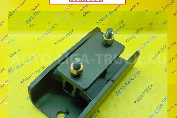 подушка КПП Isuzu Elf подушка КПП    8-94369-143-3