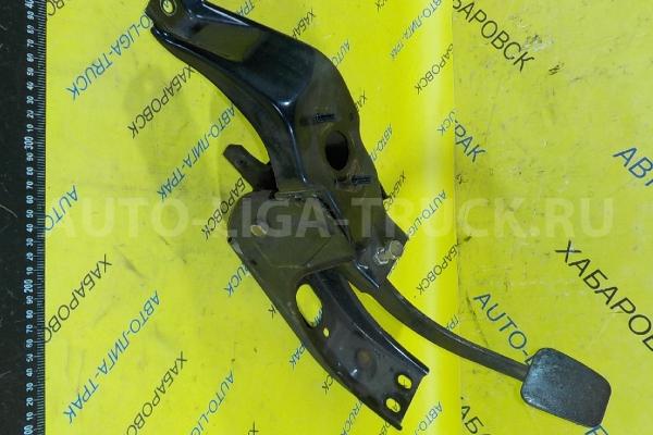 Педаль сцепления Mazda Titan VL Педаль сцепления  2002  S58B-41-070